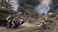 Hour of Victory  Archiv - Screenshots - Bild 11
