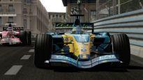 Formula One Championship Edition  Archiv - Screenshots - Bild 15