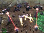 Command & Conquer 3: Tiberium Wars  Archiv - Screenshots - Bild 43
