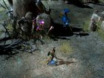 Titan Quest: Immortal Throne  Archiv - Screenshots - Bild 26