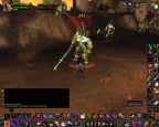 World of WarCraft: The Burning Crusade  Archiv - Screenshots - Bild 11