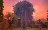 Aion: The Tower of Eternity  Archiv - Screenshots - Bild 37