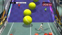 Virtua Tennis 3  Archiv - Screenshots - Bild 34