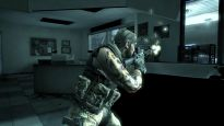 BlackSite  Archiv - Screenshots - Bild 43
