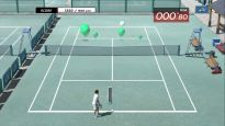 Virtua Tennis 3  Archiv - Screenshots - Bild 16