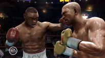 Fight Night Round 3  Archiv - Screenshots - Bild 16