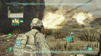 Ghost Recon: Advanced Warfighter 2  Archiv - Screenshots - Bild 44