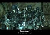 Final Fantasy XII  Archiv - Screenshots - Bild 39