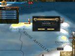 Europa Universalis 3  Archiv - Screenshots - Bild 5