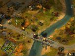 Blitzkrieg 2: Das letzte Gefecht  Archiv - Screenshots - Bild 11
