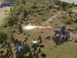 Supreme Commander  Archiv - Screenshots - Bild 27