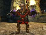 Dark Age of Camelot: Labyrinth of the Minotaur  Archiv - Screenshots - Bild 14