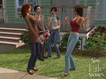 Sims Lebensgeschichten  Archiv - Screenshots - Bild 13