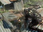 Crysis  Archiv - Screenshots - Bild 67