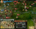 Europa Universalis 3  Archiv - Screenshots - Bild 3