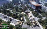 Command & Conquer 3: Tiberium Wars  Archiv - Screenshots - Bild 17