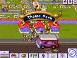 Theme Park (DS)  Archiv - Screenshots - Bild 16