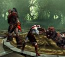 God of War 2  Archiv - Screenshots - Bild 104