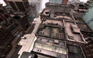 Escape from Paradise City  Archiv - Screenshots - Bild 18