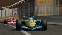 Formula One Championship Edition  Archiv - Screenshots - Bild 12