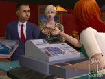 Sims Lebensgeschichten  Archiv - Screenshots - Bild 22
