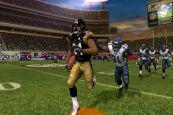 Madden NFL 07  Archiv - Screenshots - Bild 7