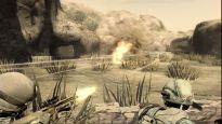 Ghost Recon: Advanced Warfighter 2  Archiv - Screenshots - Bild 45