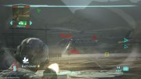 Ghost Recon: Advanced Warfighter 2  Archiv - Screenshots - Bild 38