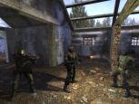 S.T.A.L.K.E.R. Shadow of Chernobyl  Archiv - Screenshots - Bild 32