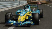 Formula One Championship Edition  Archiv - Screenshots - Bild 9