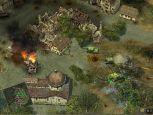 Blitzkrieg 2: Das letzte Gefecht  Archiv - Screenshots - Bild 13