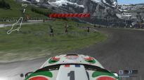 Gran Turismo HD Concept  Archiv - Screenshots - Bild 6