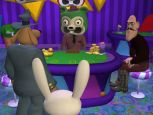 Sam & Max Episode 3: The Mole, the Mob and the Meatball  Archiv - Screenshots - Bild 10