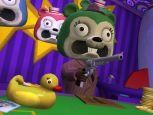 Sam & Max Episode 3: The Mole, the Mob and the Meatball  Archiv - Screenshots - Bild 11