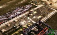 Command & Conquer 3: Tiberium Wars  Archiv - Screenshots - Bild 14