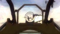 Call of Duty: Roads to Victory (PSP)  Archiv - Screenshots - Bild 3