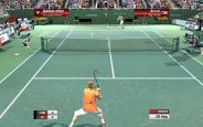 Virtua Tennis 3  Archiv - Screenshots - Bild 6
