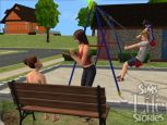 Sims Lebensgeschichten  Archiv - Screenshots - Bild 15