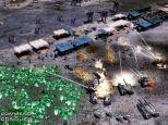 Command & Conquer 3: Tiberium Wars  Archiv - Screenshots - Bild 47