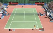 Virtua Tennis 3  Archiv - Screenshots - Bild 16