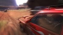 MotorStorm  Archiv - Screenshots - Bild 11
