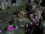 Titan Quest: Immortal Throne  Archiv - Screenshots - Bild 32