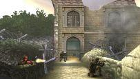 Call of Duty: Roads to Victory (PSP)  Archiv - Screenshots - Bild 7