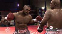 Fight Night Round 3  Archiv - Screenshots - Bild 15