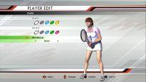 Virtua Tennis 3  Archiv - Screenshots - Bild 25