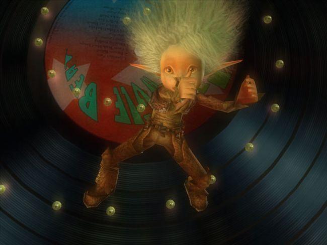 Arthur und die Minimoys  Archiv - Screenshots - Bild 12