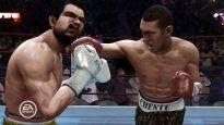 Fight Night Round 3  Archiv - Screenshots - Bild 12