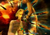 Final Fantasy XII  Archiv - Screenshots - Bild 37