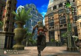 Final Fantasy XII  Archiv - Screenshots - Bild 30