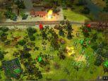 Blitzkrieg 2: Das letzte Gefecht  Archiv - Screenshots - Bild 2
